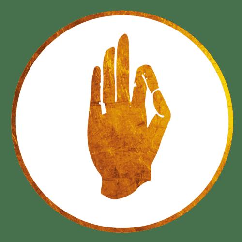 noperson-graphicdesign-disjunct-symbol